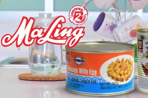 New Maling B2 Products Now Available!