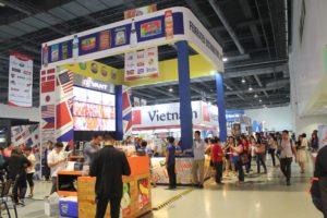 FDI Joins WOFEX Marketplace 2015