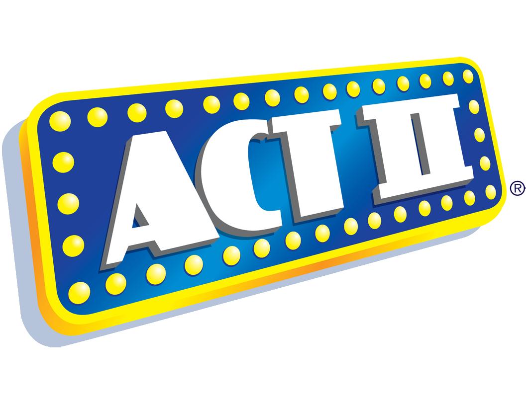 ACT II - LCT