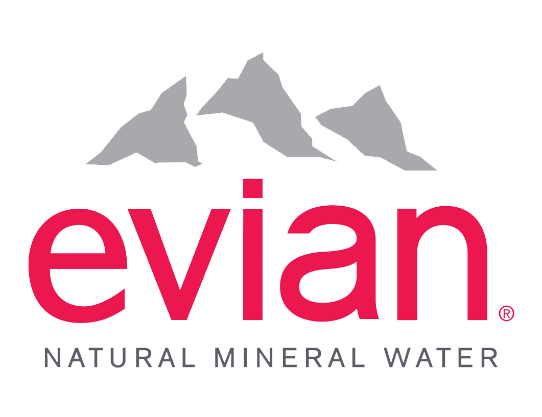 EVIAN - LCT