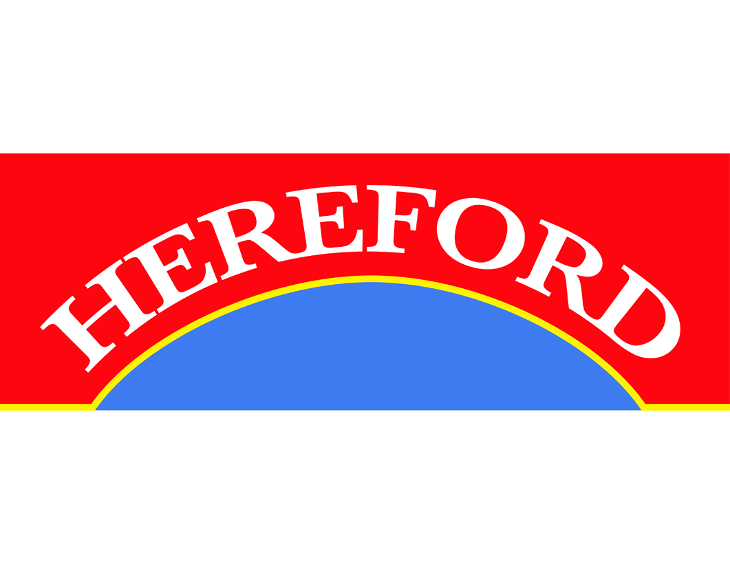 HEREFORD - LCT