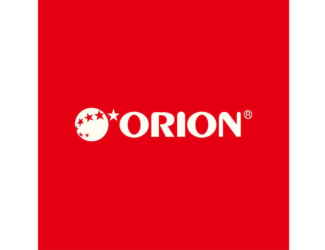 ORION - LCT