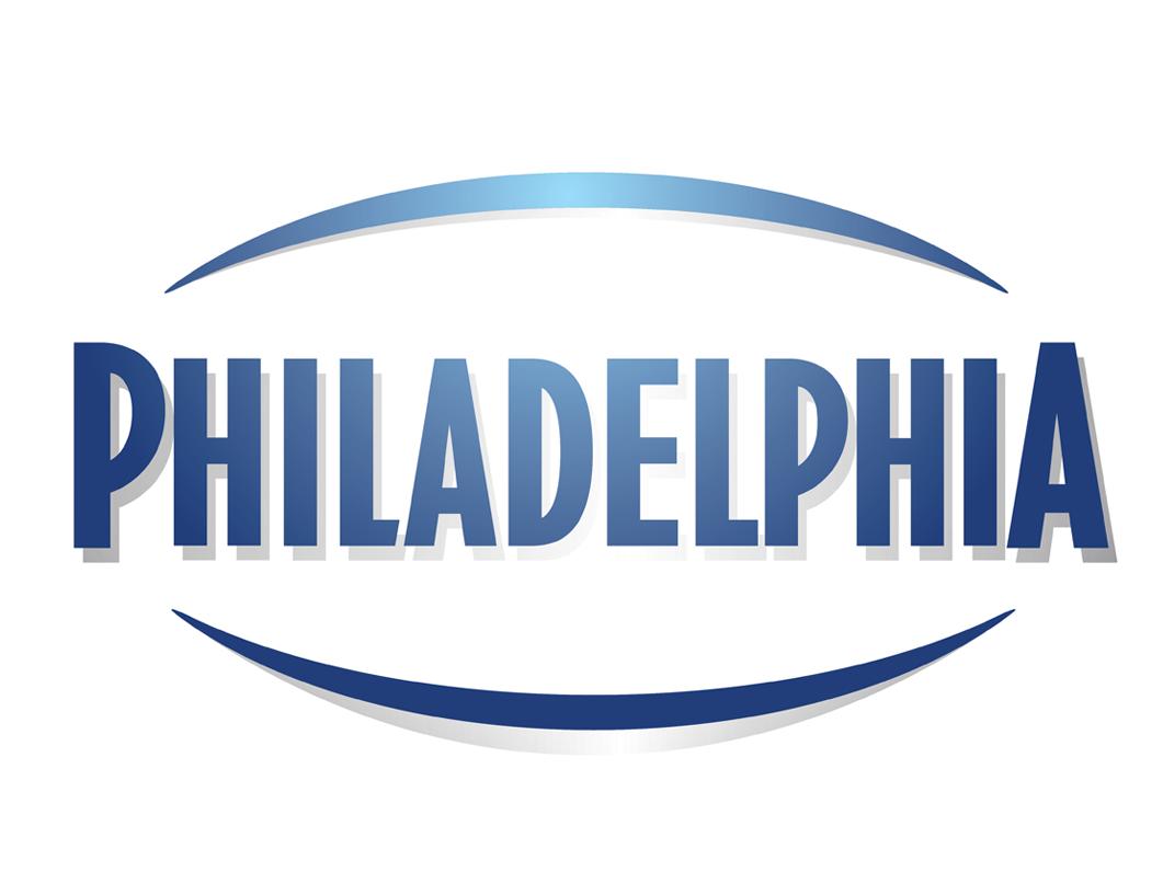 PHILADELPHIA - LCT