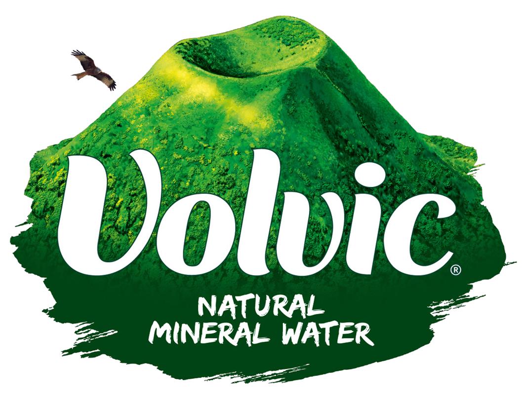 VOLVIC - LCT