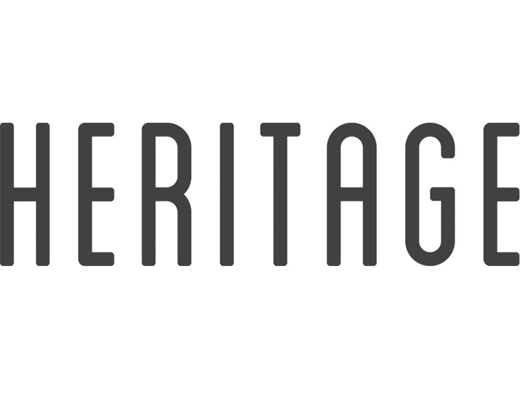 HERITAGE - LCT