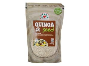 VITALIA Quinoa Seed 250g