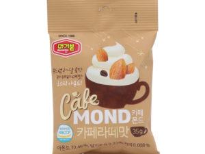 MURGERBON Cafemond 35g