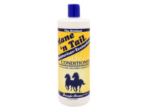 MANE 'N TAIL Original Conditioner 32oz 946ml