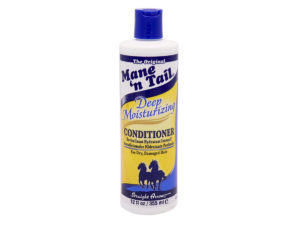 MANE 'N TAIL Deep Moisturizing Conditioner 12oz 355ml