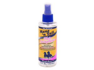 MANE 'N TAIL Hair Strengthener 6oz 178ml