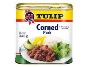 TULIP Corned Pork 340g