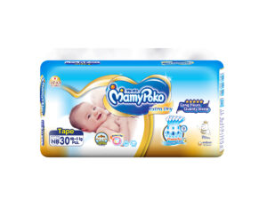 MAMY POKO Extra Dry NB30
