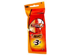 BIC 3 Pouch 1
