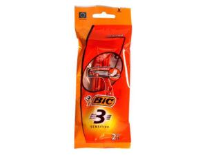 BIC 3 Pouch 2