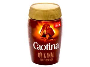 CAOTINA Orig. Pure Sensation 200g