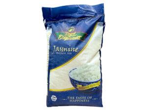 ROYAL ELEPHANT Jasmine Fragrant Rice 20kg