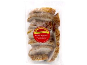 MERCI'S VIGAN Food Enterprises Vigan Bagnet 500g