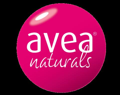 AVEA - LCT