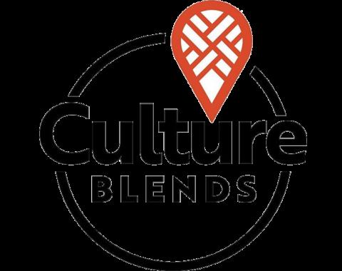 CULTURE BLENDS - LCT