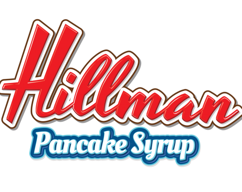 HILLMAN - LCT