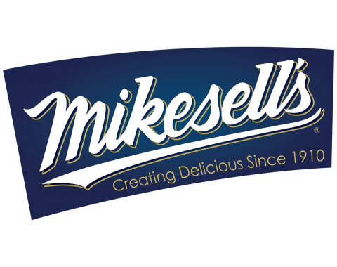 MIKESELL'S - LCT