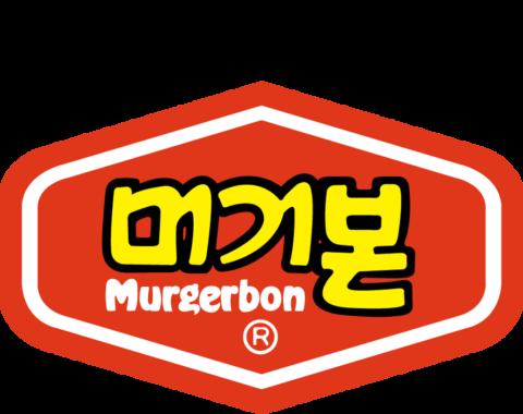 MURGERBON