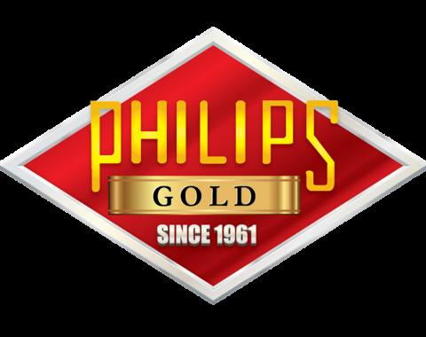 PHILIPS - LCT