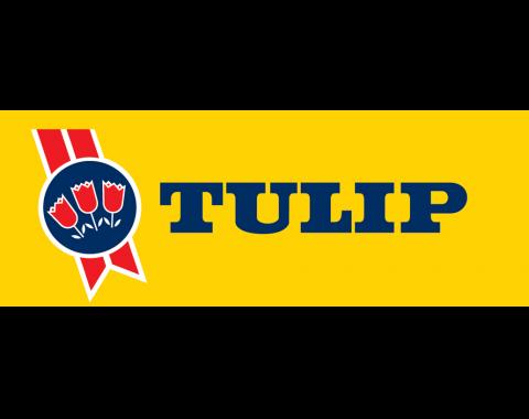 TULIP - LCT