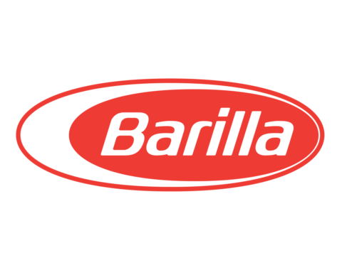 barilla new