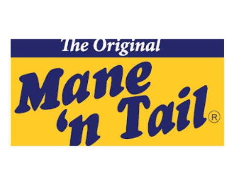 mane_n_tail_slide